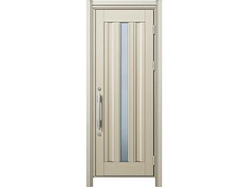かんたんドアリモ 玄関ドア D30 アルミドア