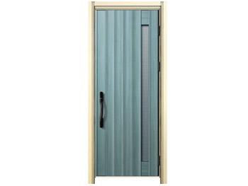 かんたんドアリモ玄関ドアD30 断熱ドア NATURAL(ナチュラル)