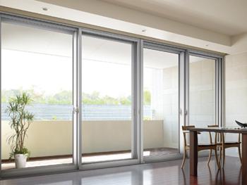 LIXIL 内窓インプラス 2000×1000